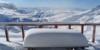 Skifahren in Südafrika & Lesotho