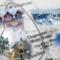 Skifahren in Chamonix